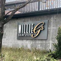 Willie-gs-Custom-channel-letters-post-oak-hotel-2
