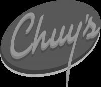 chuys-logo-bw