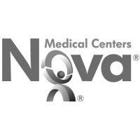 nova-medical-centers