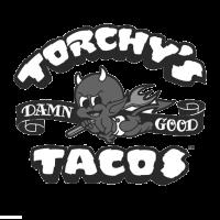 torchys_logo